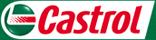 costrol-logo