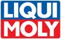 luqoi-moly-logo